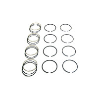 .060 Ring Set (2-3/32 1-3/16) Ford 172 Gas Engines