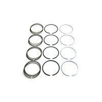 Image to represent .040 Ring Set (2-5/64 1-3/16) (3) Ford 192 Gas Engines
