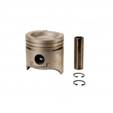 .040 Piston Assembly Ford KSG416, 2274E Gas Engines