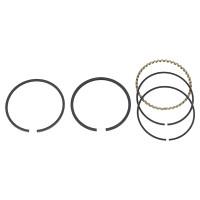 Image to represent Ford Engines (Gas) - .020 Ring Set (KSG411, KSG416, 2274E)