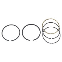 Image to represent Ford Engines (Gas) - .030 Ring Set (KSG411, KSG416, 2274E)