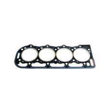 Ford Engines (Diesel) Head Gasket (256, 268, 304)