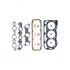Ford Engines (Diesel) Head Gasket Set (BSD332 (1, 81-2, 90), BSD333 (1, 65-12, 74), 75-2)
