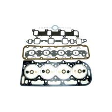 Ford Engines (Diesel) Head Gasket Set (256, 268) {361122}