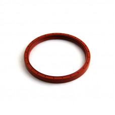 Ford Engines (Gas, Diesel) Rear Crank Seal (158, 175, 183, 192, 201, 233, 256, 268, 304, 401, 456, 474)