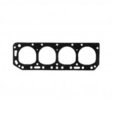 Ford Engines (Diesel) - Head Gasket (134, 192)