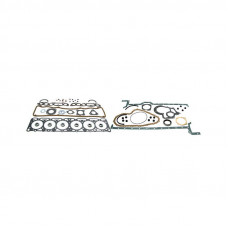 Ford Engines (Diesel) Full Gasket Set with Seals (2704E, 2704ET, 2704C, 2715E)