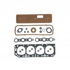 Head Gasket Set Ford 192 Gas Engines