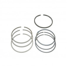Ford Engines (Diesel) Piston Ring Set (592E (1, 52-4, 57), 592E (4, 57-2, 61), 592E (2, 61-12, 64))