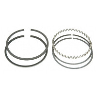 Standard Ring Set (2-3/32 1-3/16) Ford 134 Gas Engines