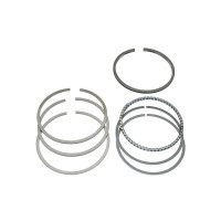 .040 Ring Set, Early (3-3/32 2-3/16) Ford 172 Diesel Engines