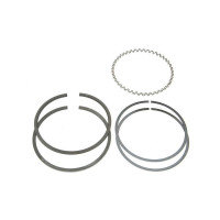 Ford Engines (Gas, LP) - .020 Ring Set | Late (172)