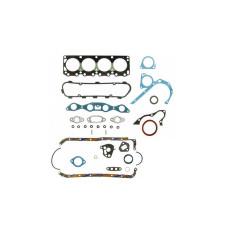 Ford Engines (Gas, Diesel) - Full Gasket Set w/Seals (KSG411, KSG416, 2274E)