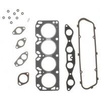 Image to represent Ford Engines (Gas) - Head Gasket Set (KSG411, KSG416, 2274E)