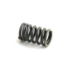 Ford Engines (Diesel) Valve Spring (7 Coils) (592E (1, 52-4, 57), 592E (4, 57-2, 61), 592E (2, 61-12, 64), 2704E, 2704ET, 2704C, 2715E)