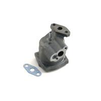 Image to represent Ford Engines (Diesel) Oil Pump (BSD666 (1, 68-9, 72), BSD666 (10, 72-9, 76), BSD666T Turbo (1, 69-9)