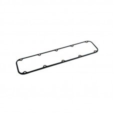 Ford Engines (Diesel) Valve Cover Gasket (Steel Edge Molded Rubber) (256, 268, 304)