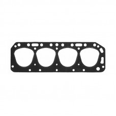 Head Gasket, 53-57 Small Chamber(EAE-E,EAE-F,310098) Ford 134 Gas Engines