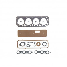 Head Gkt Set, 53-57 Small Chamber(EAE-E,EAE-F,310098) Ford 134 Gas Engines