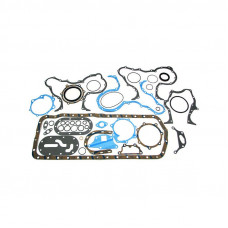 Ford Engines (Diesel) Lower Gasket Set with Seals (401, 474)