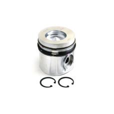 Cummins Engines (Diesel) - 1.00 MM Piston Kit (4BT3.9L, 4T-390, 6BT5.9L, 6T-590 CDC)