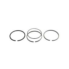 Cummins Engines (Diesel) Piston Ring Set (505, 540)