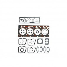 Cummins Engines (Diesel) Head Gasket Set (Includes Ring & Band Seals) (239)