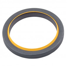 "Cummins Engines (Diesel) Front Crank Seal ""For OS Seal & Sleeve Kit Use 331188"" (239, 359, 408)"