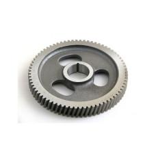Cummins Engines (Diesel) Cam Gear (239, 359)