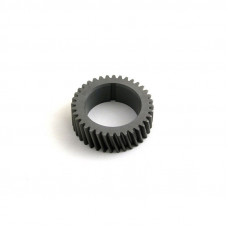 Cummins Engines (Diesel) Crank Gear (239, 359)