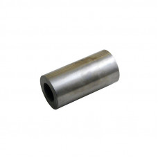 Cummins Engines (Diesel) Piston Pin (505, 540)