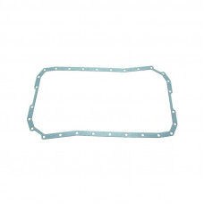 Cummins Engines (Diesel) Pan Gasket Set (239)