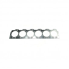 Cummins Engines (Diesel) Standard Head Gasket (1) (505)