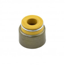 Cummins Engines (Diesel) - Positive Intake Valve Seal (ISB (24 Valve Non-HO), ISB (24 Valve HO))