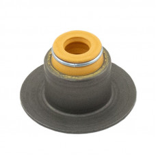 Cummins Engines (Diesel) Positive Intake Valve Seal (Yellow / Top Hat) (239, 359, 408)
