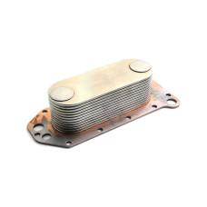 Cummins Engines (Diesel) Oil Cooler   MX255 (505)