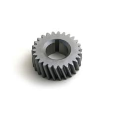 Perkins Engines (Gas, LP, Diesel) Crank Gear (26 Teeth) (G4.203, 4A.203, 4.203, 4D.203, AD4.203, D4.203, 4.203.2)