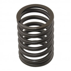 Perkins Engines (Diesel, Gas, LP) Outer Valve Spring (144, 152, 203)