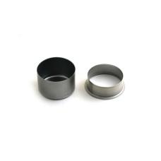Continental | International Engines (Gas, LP, Diesel) Front Wear Sleeve, Optional (Not in Gasket Sets)