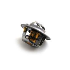 "Perkins Engines (Gas, LP, Diesel) Thermostat (2.125"") (152, 203, 212, 236, 248)"