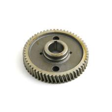 Perkins Engines (Gas, Diesel, LP) Cam Gear (Cast / 56 Teeth) (AG4.212, A4.212, A4.236, 4.236, C4.236, T4.236, AG4.236, G4.236, A4.248, 4.248.2, 4.248)