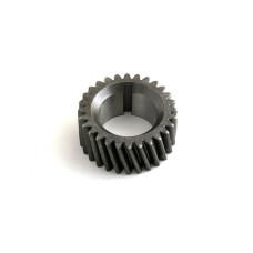 Perkins | Caterpillar Engines (Gas, Diesel, LP) Crank Gear (28T/1.375 Wide) (212, 236, 243, 248, 258)