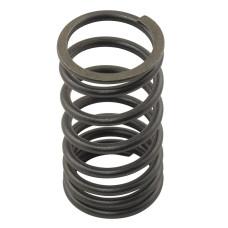 "Perkins Engines (Gas, Diesel, LP) Inner Valve Spring (9 Coils / 2.000"" Free Length) (212, 236, 248)"