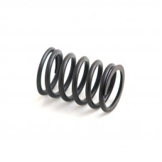 "Perkins | Caterpillar Engines (Diesel) Inner Valve Spring (9 Coils / 1.7"" Free Length) (236, 243, 248, 365)"