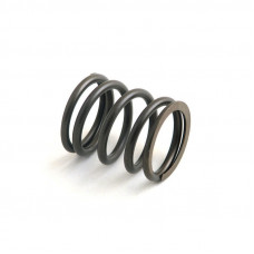 """Perkins   Caterpillar Engines (Diesel) Outer Valve Spring (8 Coils / 1.8"""" Free Length) (236, 243, 248, 365)"""