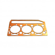 Perkins Engines (Diesel) Head Gasket (F3.144, 3A.152, F3.152, 3.152)