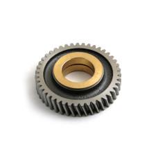 Perkins Engines (Gas, LP, Diesel) Upper Idler Gear (43 Teeth) (G4.203, 4.203, AD4.203, D4.203, 4.203.2)