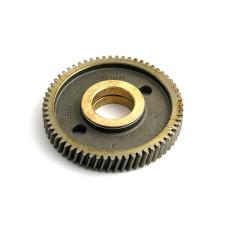 Perkins Engines (Gas, Diesel, LP) Idler Gear (Cast / 63 Teeth) (212, 236, 243, 248)