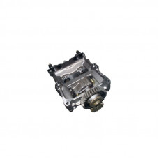 Perkins Engines (Diesel) Balancer Assembly, Engines with Left Hand Oil Filter (Includes Oil Pump) (236, 243, 248, 258)