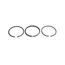 Perkins Engines (Diesel) Piston Ring Set (2-3/32 1-3/16) (1) (4.236, C4.236)